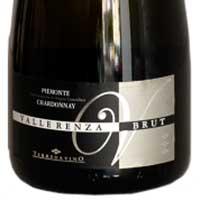 vallerenza-2