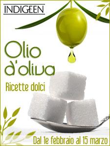 olio_oliva_dolci